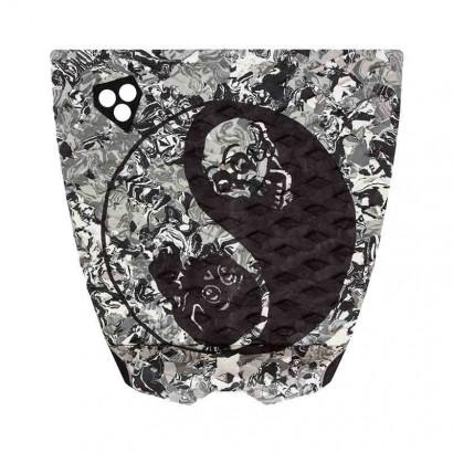 pad surf gorilla otis yin yang