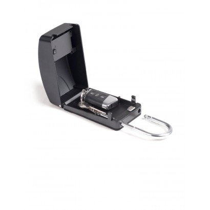 cadena surf Kanulock Keyvault Key Storage Safe