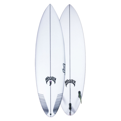 custom surf lost sabo taj