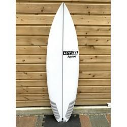 surf pyzel phantom 5'10 livraison offerte