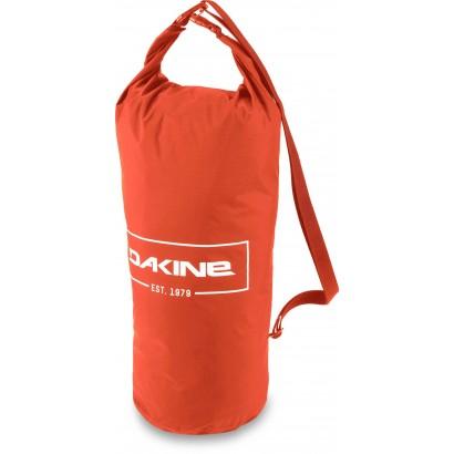 sac etanche packable rolltop dry bag 20L sun flare