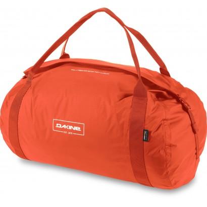 sac etanche packable rolltop dry bag 40L sun flare