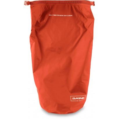sac etanche packable rolltop dry bag 30L sun flare