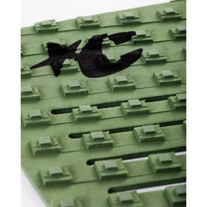 pad creatures ICON FISH MILITARY
