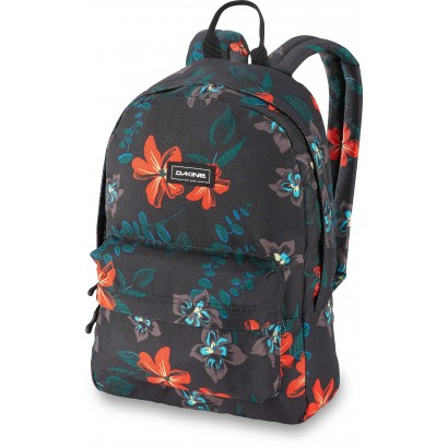sac a dos dakine 365 mini 12l twilight floral os