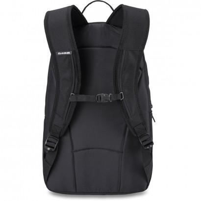 sac a dos dakine urbn mission pack 22l black os