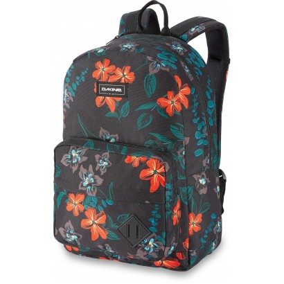 sac a dos dakine 365 pack 30l twilight floral os