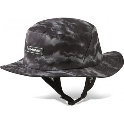 chapeau dakine surf indo surf hat ashcroft camo s m