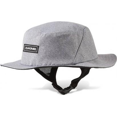chapeau dakine surf indo surf hat griffin l xl