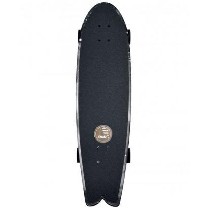 surf skate slide neme pro