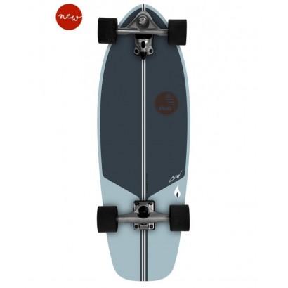 surf skate slide cmc performance