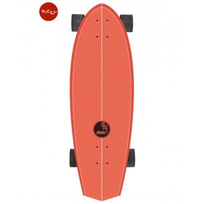 surf skate slide diamond kaena
