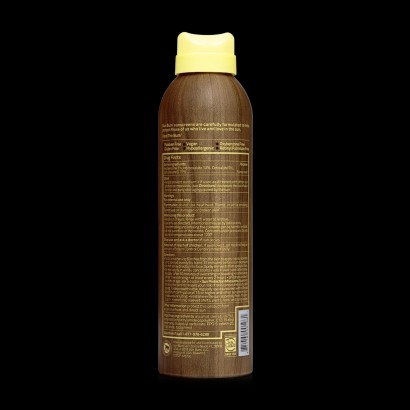 protection solaire sun bum original spf 30 sunscreen spray