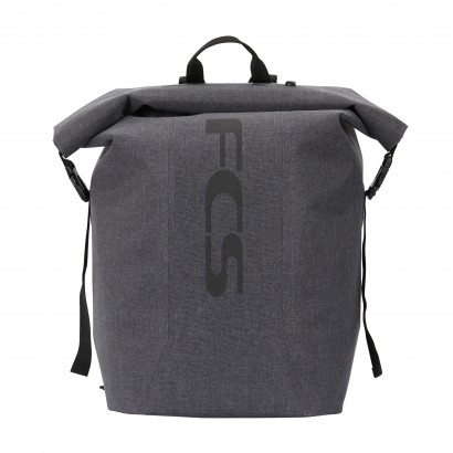 sac a dos surf fcs Wet Dry Pack