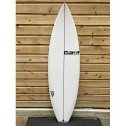 surf pyzel highline 5'10 livraison offerte