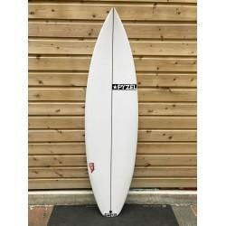 surf pyzel highline 6'2 livraison offerte