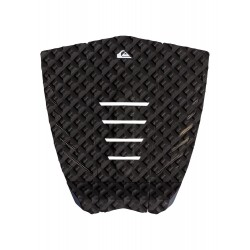 pad surf quiksilver carbon black