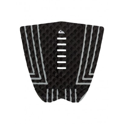 pad surf quiksilver suit black