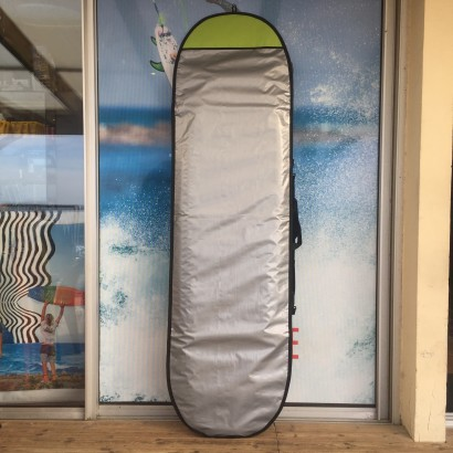 Housse de Surf 7'6 Freaky Toys Funboard