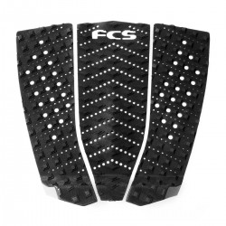 pad surf fcs fcs t3 w black charcoal