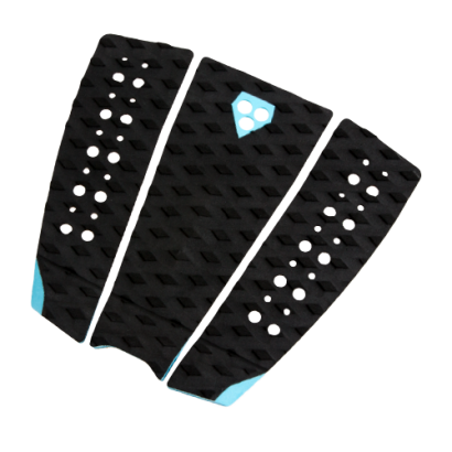 pad surf gorilla phat three black sky