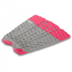pad surf dakine graph surf traction pad carbon