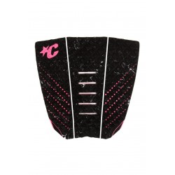 pad surf creatures jack freestone black mix pink