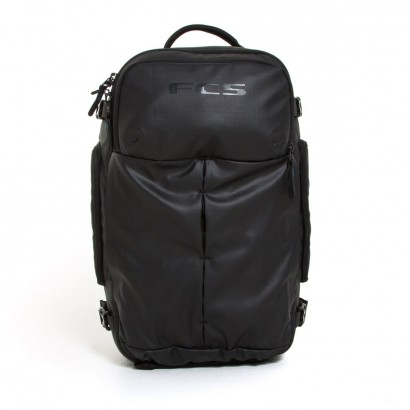 sac a dos fcs Mission Black