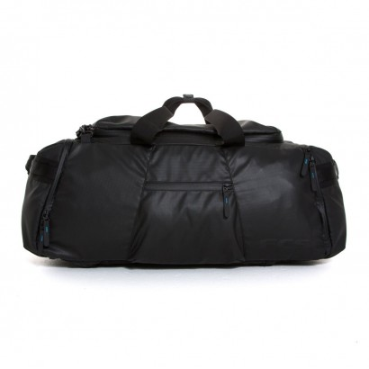 sac fcs Duffel Black Medium