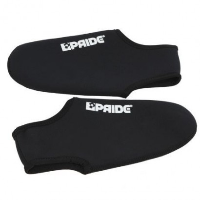 pride NEOPRENE FIN SOCKS 1.5mm bodyboard