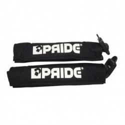 pride FIN STRAP bodyboard