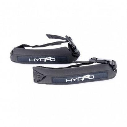 leash palmes Hydro Deluxe Flipper Savers