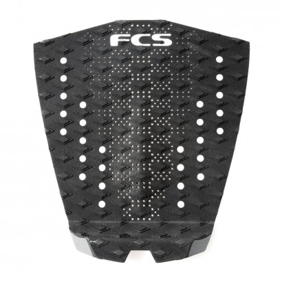 pad surf fcs t1 black charcoal
