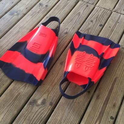 palmes bodyboard hydro tech2 tang navy