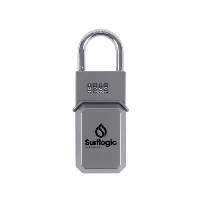 cadena surf Kanulock Keyvault Key Storage Safe