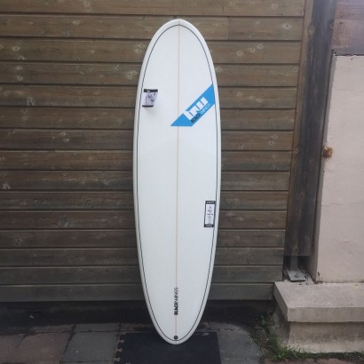 surf blackwings egg biscuit 6'0