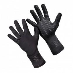 oneill gants surf 1 5mm psychotech gloves blk