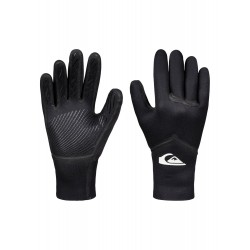 quiksilver gants surf 3mm syncro plus lfs gloves