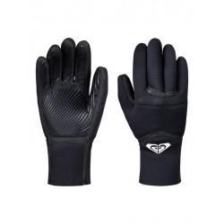 roxy gants surf 3mm syncro plus lfs gloves