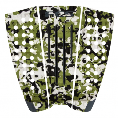 pad surf fcs julian army camo black