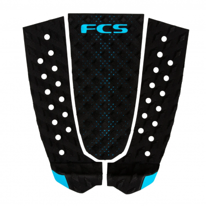 pad surf fcs t3 black blue