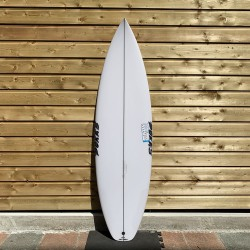 surf pukas the dark 6'0 axel lorentz