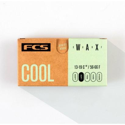 Surf Wax FCS