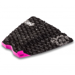 pad surf dakine carissa moore pro surf traction pad black