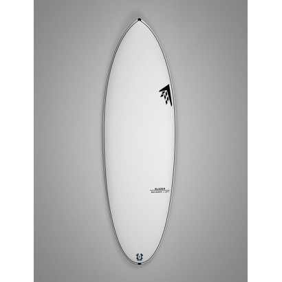 surf firewire seaside beyond 6'8 lft machado