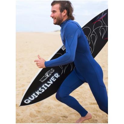 destockage combi surf promo quiksilver highline
