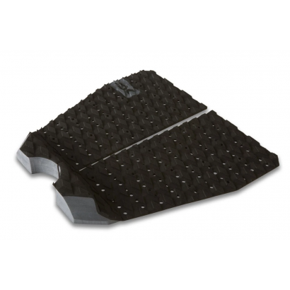 pad surf dakine albee layer pro surf traction pad jellyfish