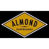 Almond Surboards
